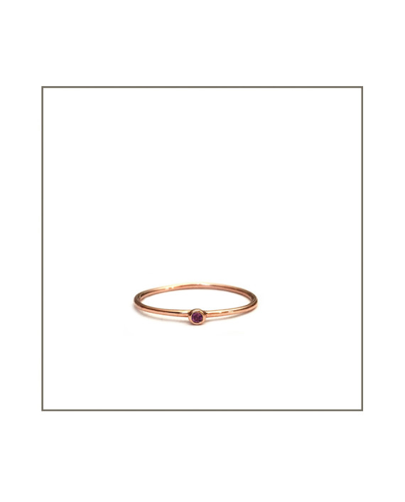 spec-ring-rose-gold-amethyst-570x706
