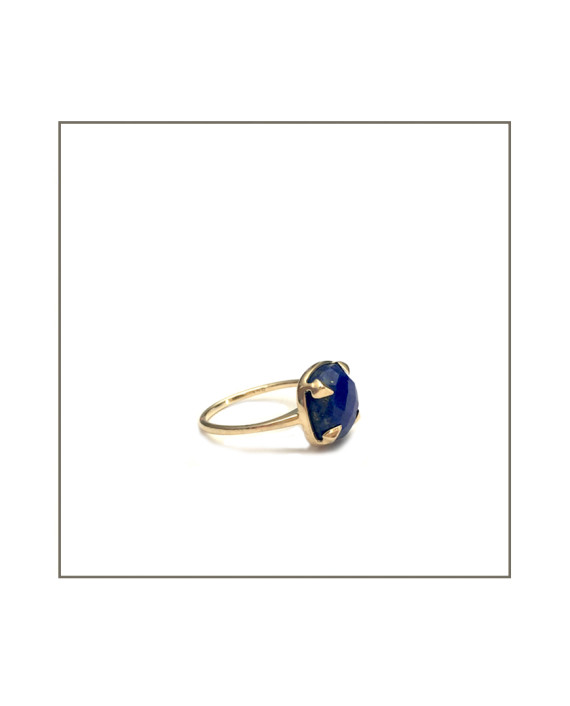 warrior-ring-yellow-gold-lapis-lazuli-ring-570x706