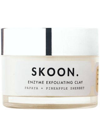 sku9928-skoon-papaya-pineapple-enzyme-exfoliating-clay-37-5g-large