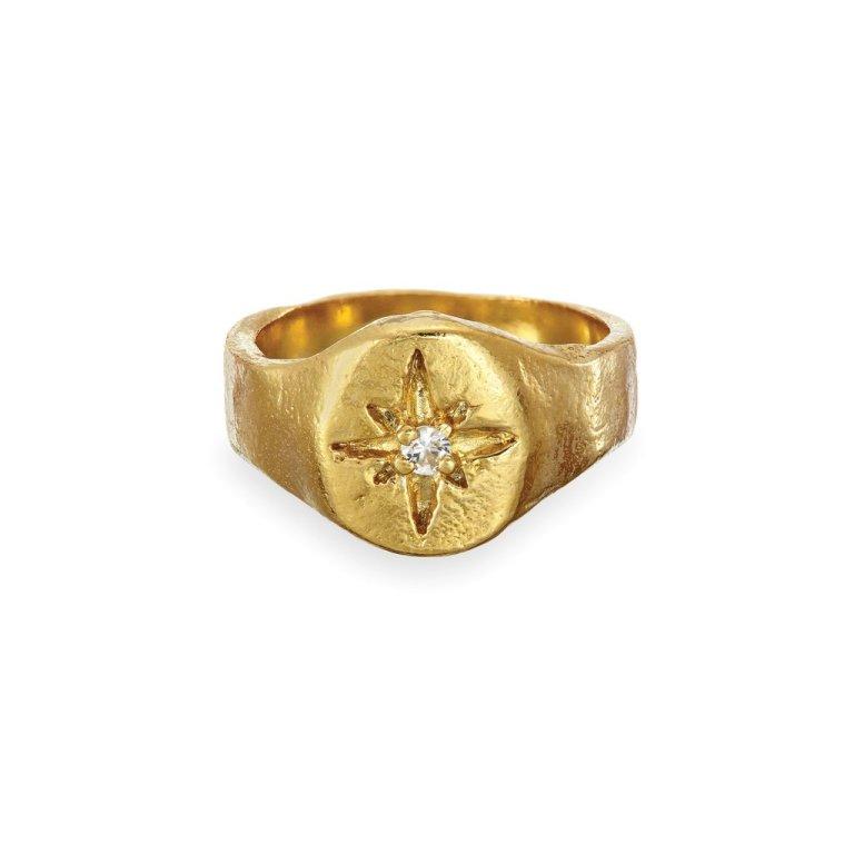 chupi-gold-ring-your-north-star-1_b5c972c1-bb59-4f8a-9da8-1f792bf079f0_1024x1024