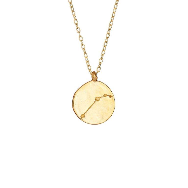 chupi-web-gold-necklace-we-are-all-made-of-stars-aries-1_a0fdc481-7e11-4e78-9464-9e6eacbf99d4_1024x1024