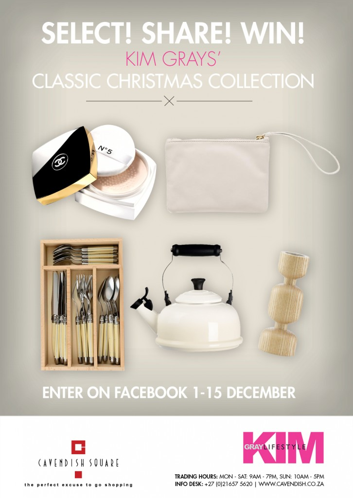 CS_11957_Kim-Gray_Christmas-collection-Classic2-726x1024
