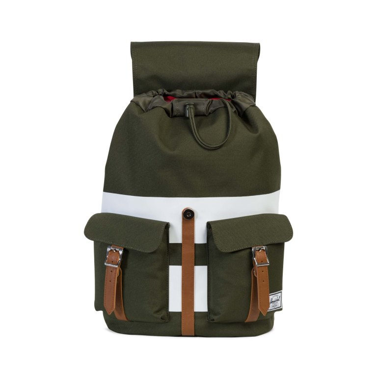 Herschel Supply Co. launches in South Africa from August 2017. Available at  stockists  ANATOMY, ARCHIVE, Superbalist.com, Street Gym and more. 51b738e48d